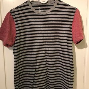 Gap Striped Tee